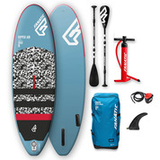 PADDLE GONFLABLE FANATIC RIPPER AIR JUNIOR 2019