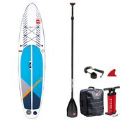 SUP GONFLABLE RED PADDLE 11.0 COMPACT 2020