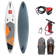 SUP GONFLABLE RED PADDLE 10.6 MAX RACE JUNIOR 2020