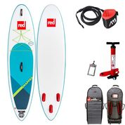 SUP GONFLABLE RED PADDLE 9.4 SNAPPER 2020