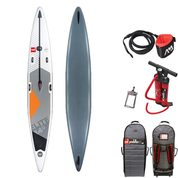 SUP GONFLABLE RED PADDLE ELITE 14.0 X 25 2020