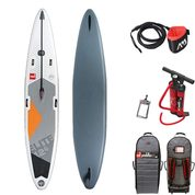 SUP GONFLABLE RED PADDLE ELITE 12.6 X 28 2020
