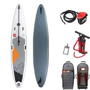 SUP GONFLABLE RED PADDLE ELITE 12.6 X 26 2020