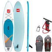 SUP GONFLABLE RED PADDLE SPORT 11.3 2020
