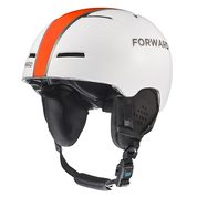 CASQUE FORWARD WIP X-OVER BLANC 2021
