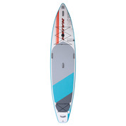 SUP GONFLABLE NAISH GLIDE 12.6 2021