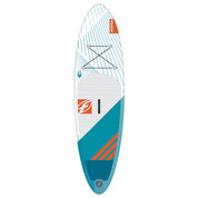 F-ONE MATIRA 9.0 ALL ROUND S2 STAND UP PADDLE GONFLABLE 2016