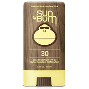 SUN BUM ORIGINAL SPF 30 SUNSCREEN FACE STICK 13G