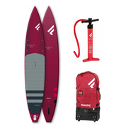 SUP GONFLABLE FALCON AIR FANATIC 2020
