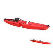 KAYAK MODULABLE SIT ON TOP POINT 65°N FALCON