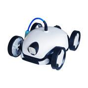 ROBOT ELECTRIQUE POUR NETTOYAGE PISCINE FALCON HJ1007