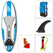 SUP GONFLABLE FANATIC RIPPER AIR 2015