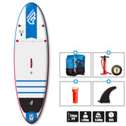 SUP FANATIC FLY AIR