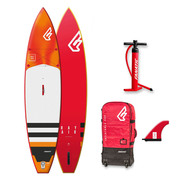 PADDLE GONFLABLE FANATIC RAY AIR PREMIUM 2019 11.6