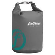 SAC ETANCHE FEELFREE TUBE MINI 3L