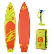 PADDLE GONFLABLE F-ONE MATIRA 11.6 LW 2018
