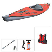 KAYAK ADVANCED ELEMENTS FRAME EXPEDITION