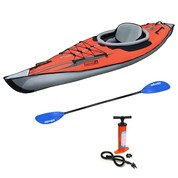 PACK KAYAK GONFLABLE ADVANCED ELEMENTS FRAME