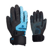 GANTS JOBE ROGUE GLOVES