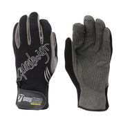 GANTS NEOPRENE AQUADESIGN GREYDOWN