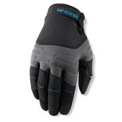 GANTS DAKINE FULL FINGER SAILING NOIR