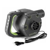 GONFLEUR INTEX ELECTRIQUE 230 VOLTS