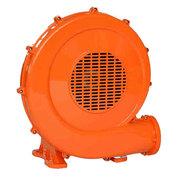 GONFLEUR POUR CHATEAU GONFLABLE 320-330 Watt