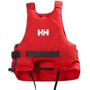 Gilet de sauvetage 50N Helly Hansen