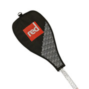 HOUSSE PAGAIE RED PADDLE BLADE COVER