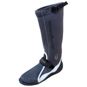 BOTTES NEOPRENE AQUADESIGN HYDRO BOOTS 5MM