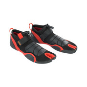 CHAUSSONS ION MAGMA SHOES 2.5 ES