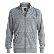 SWEAT ZIPPE QUIKSILVER SHD TYNDA CASTLE ROCK