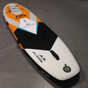 SUP GONFLABLE AQUAMARINA BLADE 10.10 OCCASION