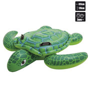 TORTUE GONFLABLE INTEX GRAND MODELE