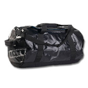 SAC IMPERMEABLE ION SUSPECT BAG