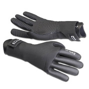 GANTS ION NEO GLOVES 3/2