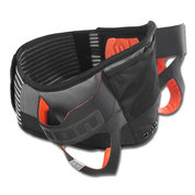 CEINTURE ION WAIST BAG STAND UP PADDLE