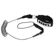 LEASH GENOU ION RACE 2.0 TELEPHONE STAND UP PADDLE