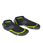 CHAUSSONS NEOPRENE ION PLASMA SLIPPER 1.5