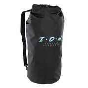 SAC ETANCHE ION DRY BAG 33L