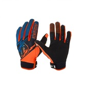 GANTS JET PILOT PHANTOM SUPER LITE GLOVES