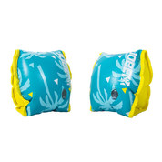 BRASSIERE JOBE INFLATABLE ARMBANDS ENFANT