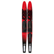 SKI NAUTIQUE JOBE ALLEGRE 67 RED 2016