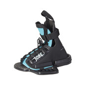 CHAUSSES WAKEBOARD BINDING JOBE JUNIOR