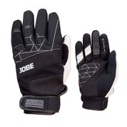 GANTS JOBE GLOVES SUCTION