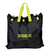 SAC JOBE TUBE BAG 1-2P