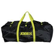 SAC JOBE TUBE BAG 3-5P