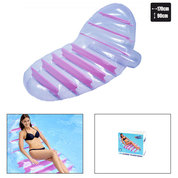 LOUNGER TRANSPARENT KERLIS