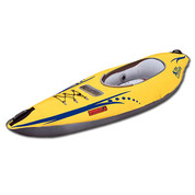 KAYAK ADVANCED ELEMENTS FIREFLY 1 PERSONNE