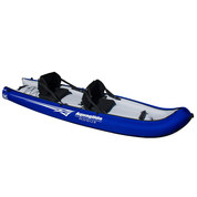 KAYAK AQUAGLIDE ROGUE 2 PLACES